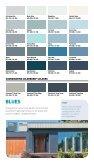 EXTERIOR SOLVER COLOURS - Solver Paints - Page 7
