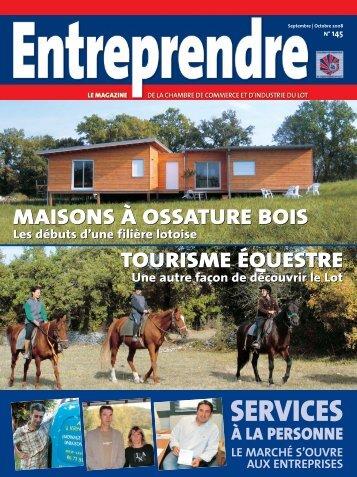 Services à la personne - Lot-cci-magazine.fr