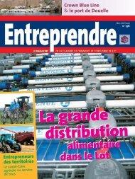 alimentaire dans le Lot alimentaire dans le Lot - Lot-cci-magazine.fr