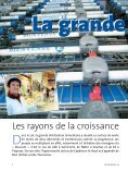 alimentaire dans le Lot alimentaire dans le Lot - Lot-cci-magazine.fr - Page 4