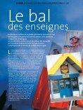 alimentaire dans le Lot alimentaire dans le Lot - Lot-cci-magazine.fr - Page 6