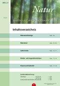 2011 Matratzen Lattenroste Zubehör Matratzen Lattenroste Zubehör - Seite 3