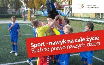 MSiT_sport.pdf