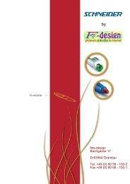10 - fws-design