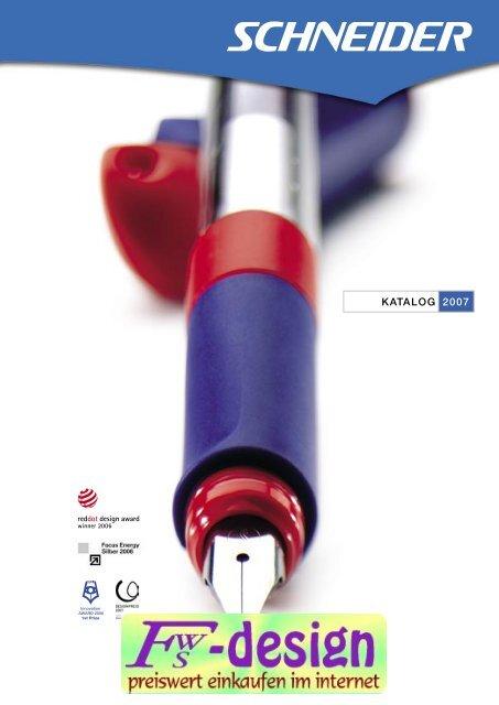 10x Schneider Novus Kugelschreibermine EXPRESS 225 M blau Kuli Nachfüller Büro