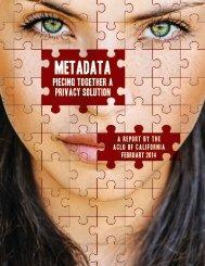Metadata report FINAL 2 21 14 cover + inside for web (3)