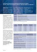 TBS. Principii de bază pentru protecţia exterioară ... - OBO Bettermann - Page 3