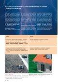 TBS. Principii de bază pentru protecţia exterioară ... - OBO Bettermann - Page 7