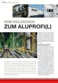 impuls - Elektro Beckhoff - Page 6