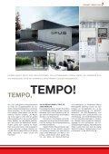 impuls - Elektro Beckhoff - Page 7