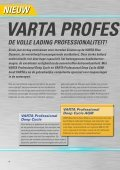 Folder Marine NL - Page 2