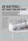 Folder Marine NL - Page 4