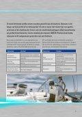 Folder Marine NL - Page 7