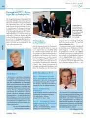 Kursangebot 2011 – Osteo- login DVO/Osteologe DVO Grundkurs I ...