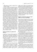 APOPTOSIS DE LINFOCITOS ASOCIADA A ENFERMEDADES ... - Page 2