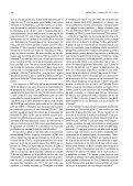 APOPTOSIS DE LINFOCITOS ASOCIADA A ENFERMEDADES ... - Page 4