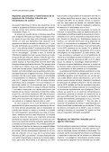 APOPTOSIS DE LINFOCITOS ASOCIADA A ENFERMEDADES ... - Page 5