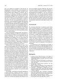APOPTOSIS DE LINFOCITOS ASOCIADA A ENFERMEDADES ... - Page 6