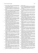 APOPTOSIS DE LINFOCITOS ASOCIADA A ENFERMEDADES ... - Page 7