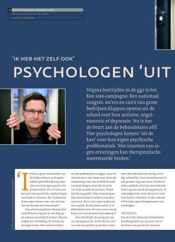 PSY1501_Uit-de-Kast
