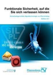 PB028_09 SIL Folder_R02_Deutsch.indd - Pfannenberg