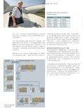 高品质、成熟的控制组件在Vensys 风力发电机组中的应用 - Beckhoff - Page 3