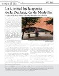 agora3 - Universidad EAFIT - Page 2