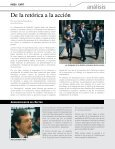 agora3 - Universidad EAFIT - Page 3