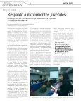 agora3 - Universidad EAFIT - Page 4