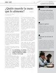 agora3 - Universidad EAFIT - Page 5