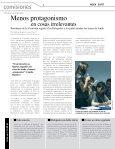 agora3 - Universidad EAFIT - Page 6