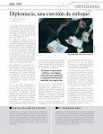 agora3 - Universidad EAFIT - Page 7