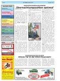 rasteder rundschau, Ausgabe August 2011 - Page 2