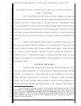 Third Amended Complaint. - Zeldes & Haeggquist, LLP - Page 2