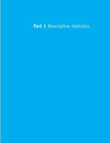 shop Commutative Harmonic Analysis III: Generalized Functions. Application 1995