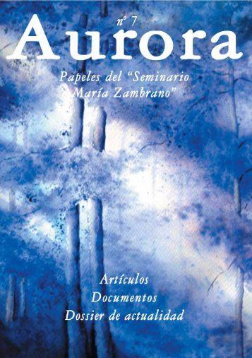 Presentación - Publicacions i Edicions de la Universitat de Barcelona