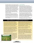 Agricultural Landowners Guide Agricultural Landowners Guide - Page 4