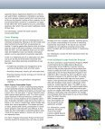 Agricultural Landowners Guide Agricultural Landowners Guide - Page 5