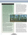Agricultural Landowners Guide Agricultural Landowners Guide - Page 6