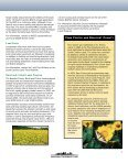 Agricultural Landowners Guide Agricultural Landowners Guide - Page 7