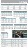 2012 Facts & FIGUREs - Nacionālais Kino centrs - Page 4