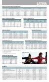 2012 Facts & FIGUREs - Nacionālais Kino centrs - Page 5