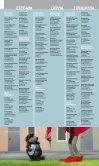 2012 Facts & FIGUREs - Nacionālais Kino centrs - Page 7
