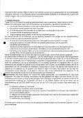 • ja - Bestuur Noordenveld - Gemeente Noordenveld - Page 3
