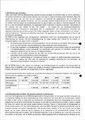 • ja - Bestuur Noordenveld - Gemeente Noordenveld - Page 4