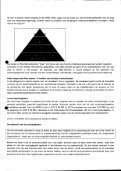 • ja - Bestuur Noordenveld - Gemeente Noordenveld - Page 5