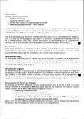• ja - Bestuur Noordenveld - Gemeente Noordenveld - Page 6