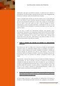 PROGRAMA DE FORMACIÓN - Cuatrecasas - Page 3