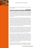 PROGRAMA DE FORMACIÓN - Cuatrecasas - Page 4