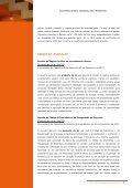 PROGRAMA DE FORMACIÓN - Cuatrecasas - Page 5